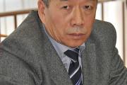 카자흐스탄 총선 예비후보 등록제도 도입.... 등록 첫날에 1000여명 신청