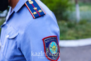 카자흐스탄, 국내 사법치안인력 약 3천명 감축..... 5월1일 부로