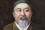 3월, '카자흐스탄의 민족전통과 문화의 달'로 지정... 한달동안 다양한 행사 예정
