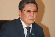 알마티고려민족중앙회, 제4차 상무위원 전원회의 개최