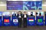 카자흐스탄 등 중앙亞 5개국에 표준체계 전수