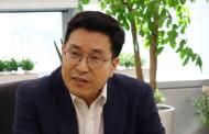 국립국제교육원, '재외동포 국내교육과정' 원격교육 수강생 모집