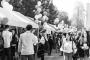 2020년 알마티한국교육원 교육문화축제 개최