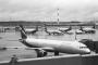 카자흐스탄, 러시아와 항공운항 재개