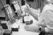 카자흐스탄, 러시아와 코로나19 백신 공급 계약 체결