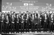 토카예프 대통령, 내년 한국방문