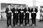 현대차 카자흐스탄 조립공장 본격 가동…연 최대 4만5000대 생산
