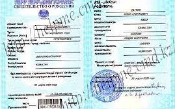 카자흐스탄 온라인 사기 두배 증가