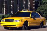 카자흐스탄 알마티 택시기사가 승객폭행, 수배령