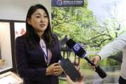 한국문화원, 온라인 한식 콘테스트 개최