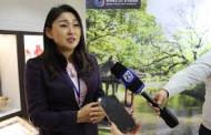 한국문화원,삼행시 짓기 이벤트 개최