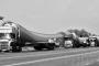 카자흐스탄, 도로를 통한 가솔린 및 디젤유 수출 금지