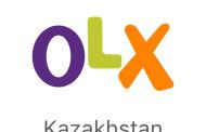 카자흐스탄 해커 OlX.kz 사이트 이용 카스피 카드에서 무단 인출해