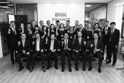 BNK캐피탈, 카자흐스탄법인 55억 추가 투자