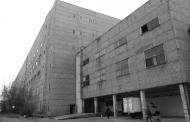 롯데제과 카자흐스탄 공장 '코로나 셧다운' 정상화…생산량 확대