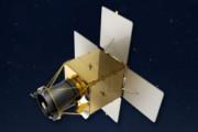 한국, '차세대중형위성 1호' 바이코누르 우주센터에서 발사 예정