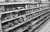 카자흐스탄, GMO 과다검출 한국산 라면 폐기