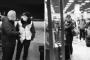 PCR검사서 미소지 카자흐스탄인 300여명, 알마티공항 입국대기 소동