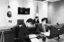 구홍석대사, 주레베코프 에너지부 1차관 면담