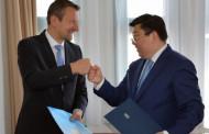 헝가리, 유럽연합(EU) 최초로 카자흐스탄 백신여권 인정