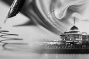 카자흐스탄, 부산에 총영사관 개설…토카예프 대통령 서명
