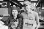 aT, 카자흐스탄 최대 온라인 슈퍼마켓에 한국농식품 전용관 개설