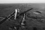 세미팔라친스크 핵실험장 폐쇄 30주년