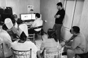 파인헬스케어, 원격의료시스템으로 카자흐스탄 진출