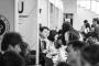 알마티 한국교육원, 2021 한국 유학 박람회 개최