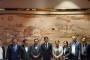 '이번엔 카자흐스탄'…신한카드, 해외법인 투자 광폭 행보