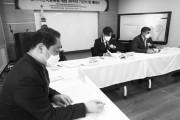 알마티한국교육원 개원 30주년 기념행사 개최