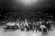 누르술탄 2021 한국문화제 개최