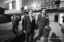 신한카드, 카자흐스탄 '차 할부금융' 시장 공략 박차