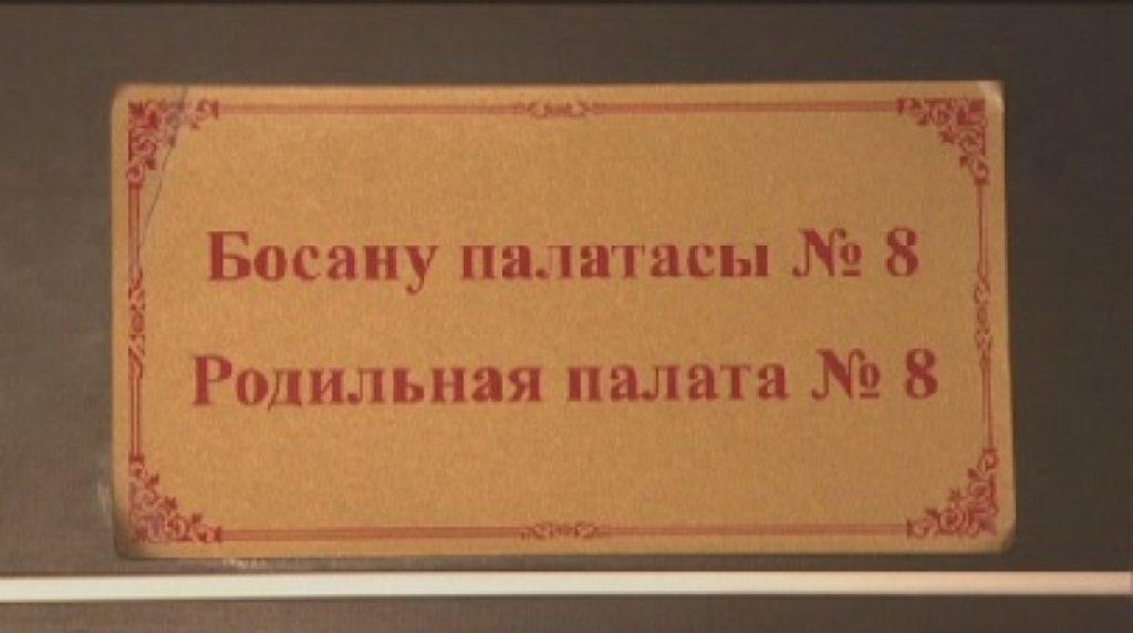 https://retina.news.mail.ru/pic/3d/bb/image41582644_3bb097c0ac477014c1b92962950b2a30.jpg